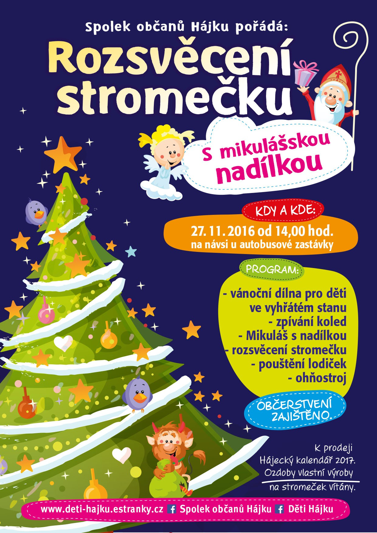 advent-2016-plakat-03.jpg
